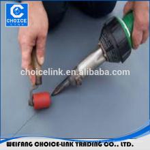 1.5mm cheap PVC waterproof membrane