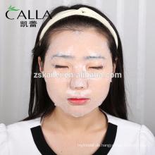 meistverkaufte Hydrat-Spitze Gesichtsmaske mit hoher Qualität
