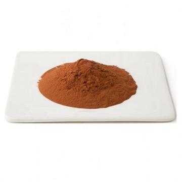 nature goji berry extract wolfberry goji powder