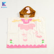 For Baby 100% Cotton Muslin Baby Blanket