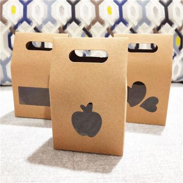 mooncake box packaging eyeliner packaging boxes