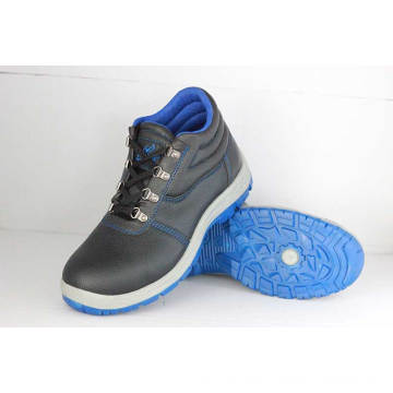 Zapatos de seguridad para el trabajo Hot-Selling New Design