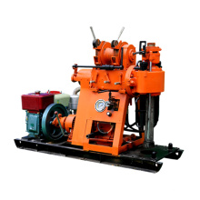 Xy Series Core Drilling Machine Deep Hole Geological Exploration Water Well Drilling Rig