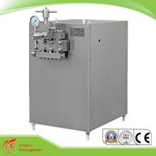 Высокого давления поршневой насос (GJB8000-25)