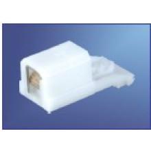 Ib-06 Locks for Roman Blinds