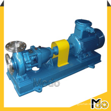 200mm Outlet Electric Industry Chemical Ethanol Pump