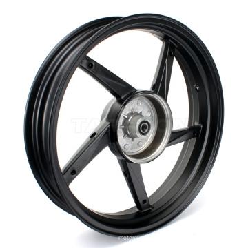 Tarazon aluminum motorcycle alloy wheel rims