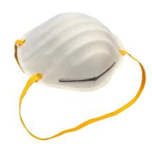 Чашка-маска с удобным оголовьем gb2626-2006 kn95 Чашка в форме маски для лица