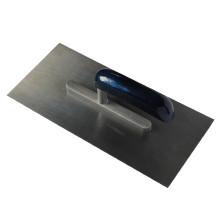 2014 Инструмент для горячей продажи штукатурных шпателей St-Pg103