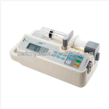 New Product 500ml Medical Surgical Syringe Pump