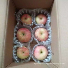 High Quality Inflatable Air Column Packaging Bags for Fruit