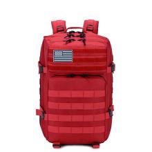 bolso de primeros auxilios táctico de viaje mochila de montañismo