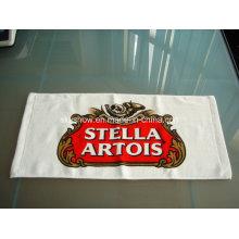 Custom Printed Bar Towel (SST3002)