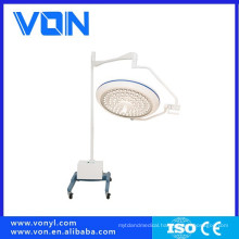 chinese medical equipment Cheapest! operating room lighting lamp cold light operating lamp