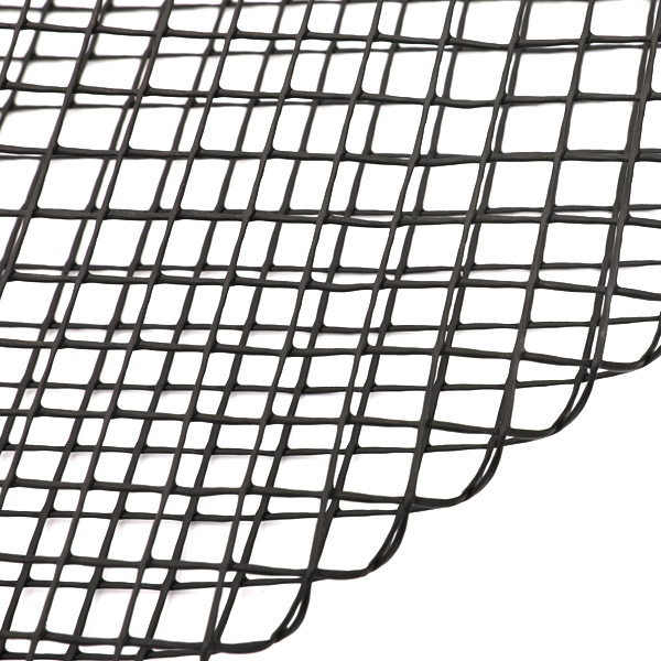 Diamond Guard Net