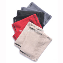 Inner Mongolia manufacturers mix woven cashmere scarf SCI0033 men women general autumn winter warm scarf