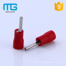 Wholesale Copper Insulated Pin Terminals