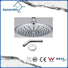 High Quality 9′′ Top Shower, Shower Head (ASH3023)