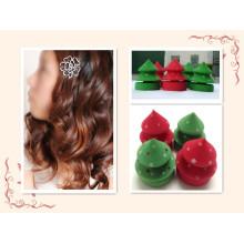 Hottest Hair Roller Magic Hair Curler