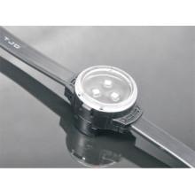 Wasserdichtes LED-Lichtquellenmodul DC12V