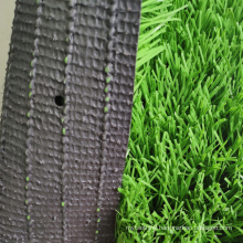 Approved nature artificial grass football turf grass prices  lawn