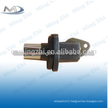 BUS LOCK FOR MARCOPOLO HC-B-10257