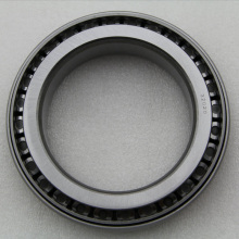 Metric Tapered / Taper Roller Bearing 32020 2007120e 32021 2007121e