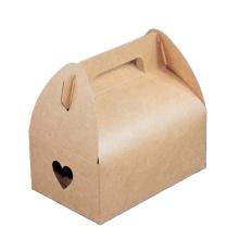 amazon hot sale disposable paper soup bowl lunch box sandwich pizza box custom design logo size colour printing best quality