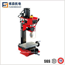 Mill Drill Fs-X1 with Ce