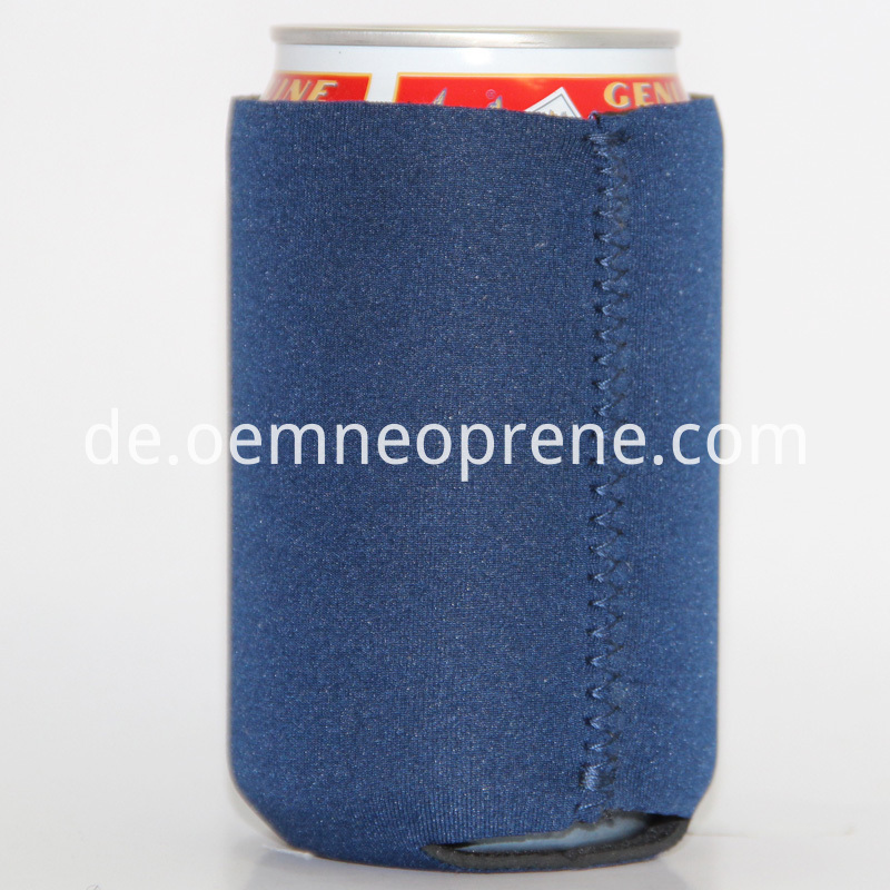 Alt Collapsible Can Coolers