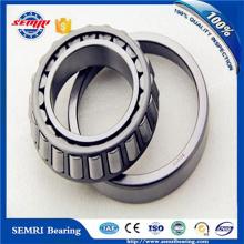 Rolamento de rolo de aço do rolamento de rolo 313010 da elevada precisão
