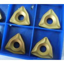 Cemented Carbide Insert-Tungsten Carbide Insert