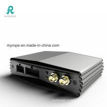 Китай Поставщик Высокое качество GPS Tracker Позиция Точность Автомобильный GPS Tracker M528