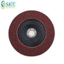 Bom preço de 3 M não tecido de lixa abrasiva da China National Standard