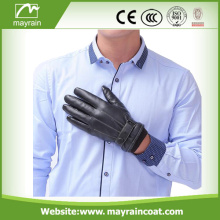 Black Palm Best Fitting Sport Glove