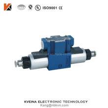 4we6 ** 6X / E R220 N Bl Rexroth Válvula de control direccional
