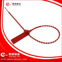 Plastic Security Bag Seal (JC02)