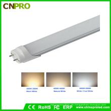 Preis-neues heißes Verkaufs-chinesisches Geschlecht Innen4 Fuß-Birne 1.2m LED-Rohr T8