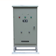 Water Tank Electrolysis Self Cleaning Disinfection