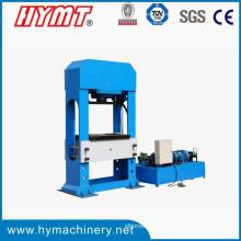 Máquina de estampagem hidráulica tipo Granty HP-200t