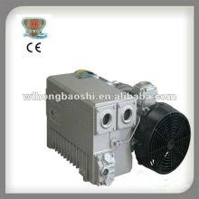 High standard SV Series air Vacuum Pump rotary vane pump