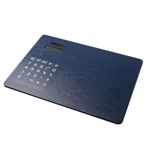 hy-510pu 500 mouse pad CALCULATOR (7)