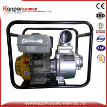 Kp20g 2inch 50mm Gasoline Water Pump for Agricultural Irrigation