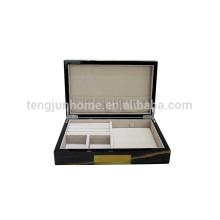 wooden jewelry box wholesale