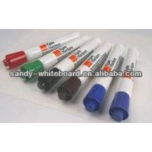 Popular Magnetic Whiteboard marker