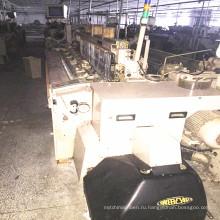 Хорошее состояние Xianyang Tsudakoma Air Jet Loom машины