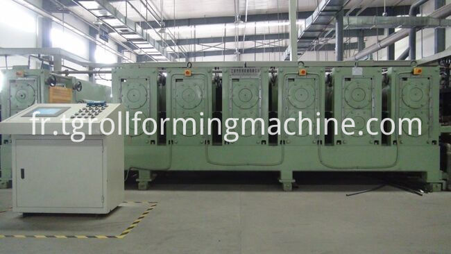 pl18203009-expanding_battery_plate_mesh_machine