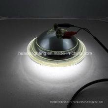 AC12V PAR 56 LED Swimming Pool Lights 18W 24W 35W SMD3014
