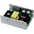 Prix usine led lumière par Tête coulissante en aluminium 60w 80w 120w 150w 180w RGBW tête mobile led par peut