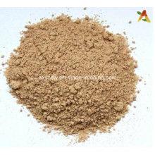 Natural High Quality Deer Antler Powder